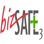 bizSAFE Enterprise Level 3_square